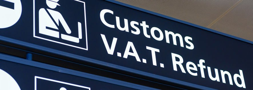 Customs and tariffs guidance for companies getting Ready for