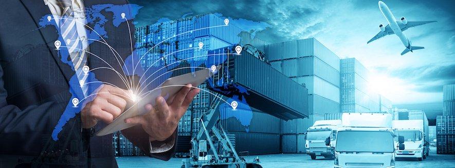 Future trade models