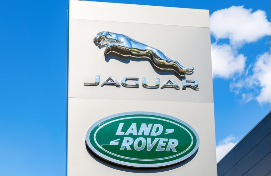 Jaguar Land Rover asks for clarity on Brexit