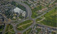Town planners could be impacted by Brexit (Picture credit Shutterstock)