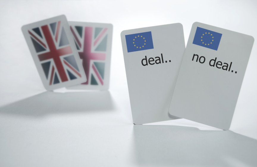 how to plan for no deal