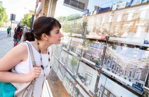2019 RICS UK Residential Market Survey