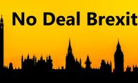 No Deal by default
