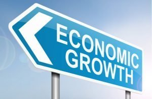 BCC economic forecast